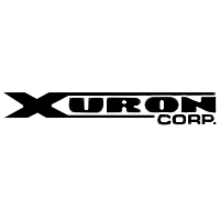 Xuron Corp
