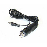 12V DC Power Leads