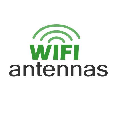GSM Antenna Outdoor Antenna GSM DI 24  gsm di 24 main Outdoor Antenna GSM-DI-24