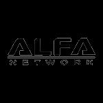 Alfa Networks